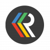 group-logo-round